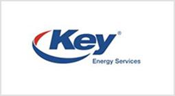 Key energy sevice